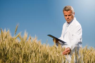 Dia do Técnico Agrícola