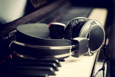 Semana da Música