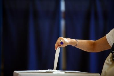 Dia da conquista do Voto feminino no Brasil