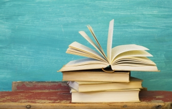 Dia Nacional do Livro Didático e Dia do Idoso