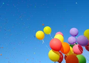 Aniversário da Cidade de São Miguel do Oeste