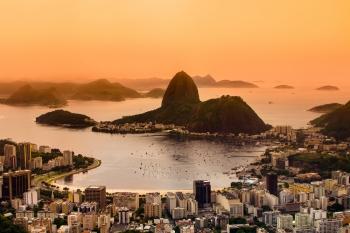 Dia da fundação da Cidade do Rio de Janeiro