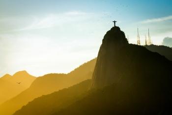 Aniversário do estado do Rio de Janeiro