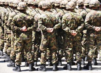 Dia dos Fuzileiros Navais