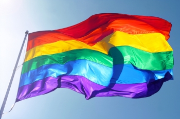 Dia Nacional do Orgulho Gay